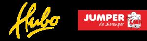Hubo Jumper Lemelerveld